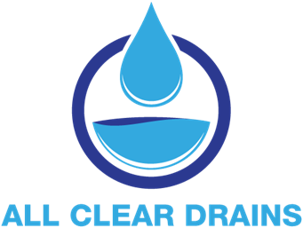 All Clear Drains